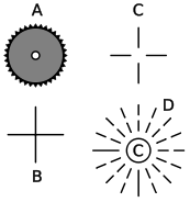 1923-12-16-19_fig4.png